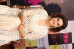 Taapsee Pannu at Pink press meet in Mumbai on 9th Sept 2016 (461)_57d422b0f3ec3.JPG