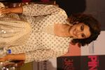 Taapsee Pannu at Pink press meet in Mumbai on 9th Sept 2016 (468)_57d422b6e9b25.JPG
