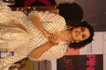 Taapsee Pannu at Pink press meet in Mumbai on 9th Sept 2016 (545)_57d422c0ee80c.JPG