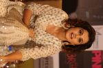 Taapsee Pannu at Pink press meet in Mumbai on 9th Sept 2016 (548)_57d422c2bb0a0.JPG