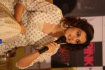 Taapsee Pannu at Pink press meet in Mumbai on 9th Sept 2016 (551)_57d422c4742eb.JPG