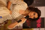 Taapsee Pannu at Pink press meet in Mumbai on 9th Sept 2016 (552)_57d422c504e3e.JPG