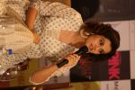 Taapsee Pannu at Pink press meet in Mumbai on 9th Sept 2016 (553)_57d422c58b891.JPG