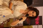 Taapsee Pannu at Pink press meet in Mumbai on 9th Sept 2016 (554)_57d422c61e88f.JPG