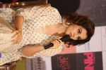 Taapsee Pannu at Pink press meet in Mumbai on 9th Sept 2016 (559)_57d422c97b9bb.JPG