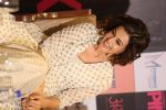 Taapsee Pannu at Pink press meet in Mumbai on 9th Sept 2016 (635)_57d422e1d785e.JPG