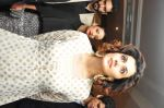Taapsee Pannu at Pink press meet in Mumbai on 9th Sept 2016 (756)_57d42304c6dde.JPG