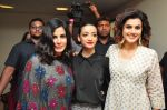 Taapsee Pannu at Pink press meet in Mumbai on 9th Sept 2016 (787)_57d4231edfa24.JPG