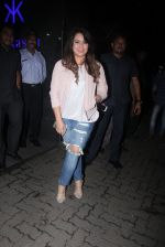 Mahima Chaudhry snapped at Hakassan on 10th Sept 2016 (6)_57d504f765305.JPG