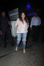 Mahima Chaudhry snapped at Hakassan on 10th Sept 2016 (7)_57d504f81778a.JPG