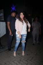 Mahima Chaudhry snapped at Hakassan on 10th Sept 2016 (8)_57d504f8b1b12.JPG