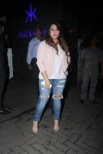 Mahima Chaudhry snapped at Hakassan on 10th Sept 2016 (9)_57d504f95ff55.JPG
