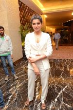 Samantha Ruth Prabhu at Janatha Garage success meet on 10th Sept 2016 (101)_57d5042525a9f.JPG