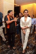Samantha Ruth Prabhu at Janatha Garage success meet on 10th Sept 2016 (108)_57d5042a6b3d2.JPG