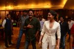 Samantha Ruth Prabhu at Janatha Garage success meet on 10th Sept 2016 (109)_57d5042b19563.JPG