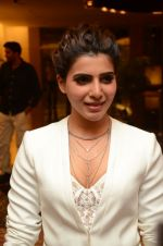 Samantha Ruth Prabhu at Janatha Garage success meet on 10th Sept 2016 (11)_57d503d82914c.JPG