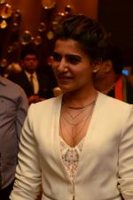 Samantha Ruth Prabhu at Janatha Garage success meet on 10th Sept 2016 (112)_57d5042d5598b.JPG