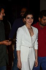 Samantha Ruth Prabhu at Janatha Garage success meet on 10th Sept 2016 (117)_57d5043157df4.JPG