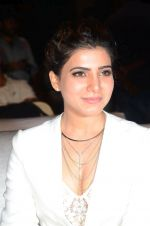 Samantha Ruth Prabhu at Janatha Garage success meet on 10th Sept 2016 (158)_57d5045373e43.JPG