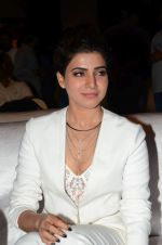 Samantha Ruth Prabhu at Janatha Garage success meet on 10th Sept 2016 (162)_57d5045662b94.JPG