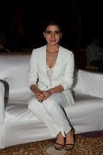 Samantha Ruth Prabhu at Janatha Garage success meet on 10th Sept 2016 (185)_57d5046c3db95.JPG