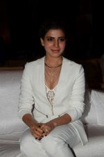 Samantha Ruth Prabhu at Janatha Garage success meet on 10th Sept 2016 (188)_57d5046e94288.JPG