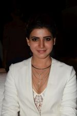 Samantha Ruth Prabhu at Janatha Garage success meet on 10th Sept 2016 (193)_57d5047380e92.JPG