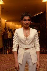 Samantha Ruth Prabhu at Janatha Garage success meet on 10th Sept 2016 (56)_57d503fcac81d.JPG