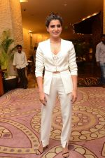 Samantha Ruth Prabhu at Janatha Garage success meet on 10th Sept 2016 (63)_57d50403ed021.JPG