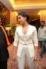 Samantha Ruth Prabhu at Janatha Garage success meet on 10th Sept 2016 (69)_57d504088830e.JPG