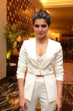 Samantha Ruth Prabhu at Janatha Garage success meet on 10th Sept 2016 (74)_57d5040cc5bc8.JPG