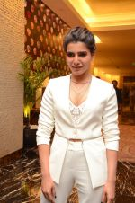 Samantha Ruth Prabhu at Janatha Garage success meet on 10th Sept 2016 (77)_57d5040f5a207.JPG
