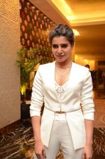 Samantha Ruth Prabhu at Janatha Garage success meet on 10th Sept 2016 (78)_57d5041016cc4.JPG