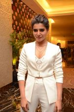 Samantha Ruth Prabhu at Janatha Garage success meet on 10th Sept 2016 (80)_57d50411d8029.JPG