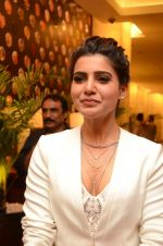 Samantha Ruth Prabhu at Janatha Garage success meet on 10th Sept 2016 (90)_57d5041a9247c.JPG