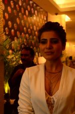 Samantha Ruth Prabhu at Janatha Garage success meet on 10th Sept 2016 (91)_57d5041b636bd.JPG