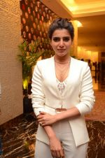 Samantha Ruth Prabhu at Janatha Garage success meet on 10th Sept 2016 (96)_57d5041fb4c9d.JPG