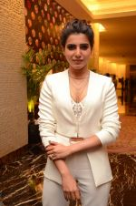 Samantha Ruth Prabhu at Janatha Garage success meet on 10th Sept 2016 (97)_57d5042090db3.JPG