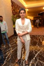 Samantha Ruth Prabhu at Janatha Garage success meet on 10th Sept 2016 (99)_57d5042254494.JPG