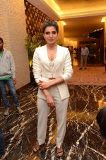 Samantha Ruth Prabhu at Janatha Garage success meet on 10th Sept 2016 (100)_57d504245c163.JPG