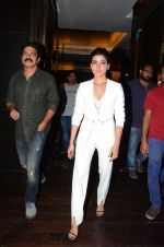 Samantha Ruth Prabhu at Janatha Garage success meet on 10th Sept 2016 (114)_57d5042edfc2e.JPG