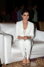 Samantha Ruth Prabhu at Janatha Garage success meet on 10th Sept 2016 (127)_57d504386ab8a.JPG