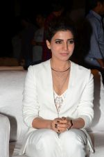 Samantha Ruth Prabhu at Janatha Garage success meet on 10th Sept 2016 (130)_57d5043aa4aee.JPG