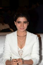 Samantha Ruth Prabhu at Janatha Garage success meet on 10th Sept 2016 (150)_57d5044db9133.JPG