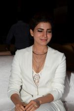 Samantha Ruth Prabhu at Janatha Garage success meet on 10th Sept 2016 (183)_57d50466f3814.JPG