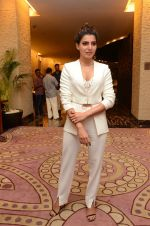 Samantha Ruth Prabhu at Janatha Garage success meet on 10th Sept 2016 (35)_57d503eaee0a6.JPG