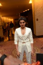 Samantha Ruth Prabhu at Janatha Garage success meet on 10th Sept 2016 (4)_57d503d243529.JPG