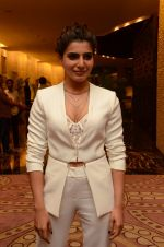 Samantha Ruth Prabhu at Janatha Garage success meet on 10th Sept 2016 (43)_57d503f1b8d36.JPG