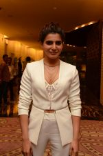 Samantha Ruth Prabhu at Janatha Garage success meet on 10th Sept 2016 (44)_57d503f26c33d.JPG