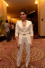 Samantha Ruth Prabhu at Janatha Garage success meet on 10th Sept 2016 (58)_57d503feecab5.JPG